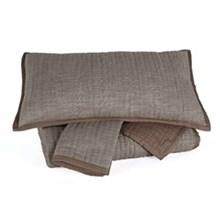 Beautyrest Comforter Sets in King Size Q486003K