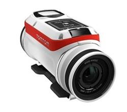 tom tom Sport Fitness GPS tomtom bandit gps action camera