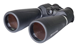 Celestron Binoculars Shop by Lens Power celestron 72030