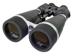 Celestron Binoculars Shop By Series celestron 72031