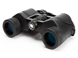 Celestron Binoculars Shop By Series celestron 71360
