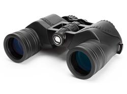 Celestron Binoculars Lens Power 8x40 celestron 71361