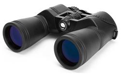 Celestron Binoculars Lens Power 12x50 celestron 71363