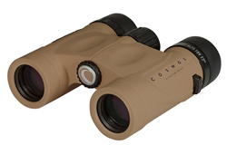 Celestron Compact Binoculars celestron 71304