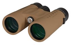Celestron Binoculars Lens Power 10x42 celestron 71305