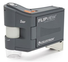 Celestron Digital Microscopes celestron 44314