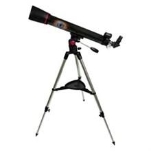 Celestron Small Aperture Telescopes celestron 22073