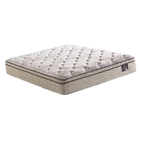 ferrera euro mattress