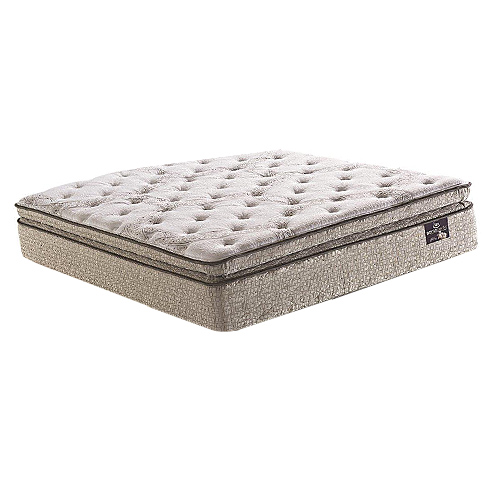 edgeburry spt mattress