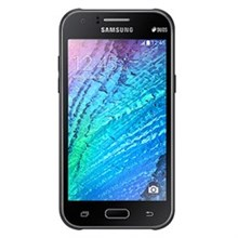 Galaxy J Series samsung galaxy j100h/ds