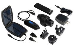 batteries  tri tronics 010 10644 02