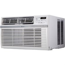 Window Air Conditioners lg lw1215er