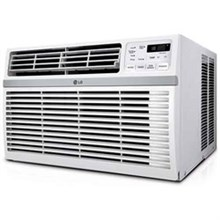 Window Air Conditioners lg lw8014er