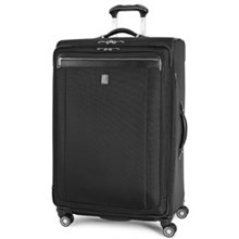 Travelpro 29 inches PM2 29 inch Exp Spinner Suiter