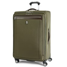 Travelpro 28  Inches Luggage Platinum magna 2 29 inch Exp Spinner Suiter