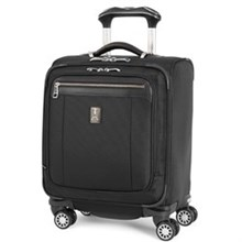 Travelpro Platinum Magna Carry On Luggage PM2 Spinner Tote