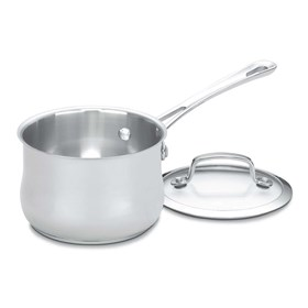 cuisinart 419 14