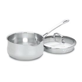 cuisinart 419 18p