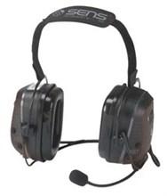 Motorola Wired Wireless Headsets motorola rln6490a