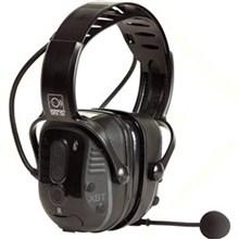 Motorola Wired Wireless Headsets motorola rln6491a