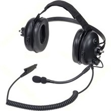 Motorola Wired Wireless Headsets motorola pmln5276b