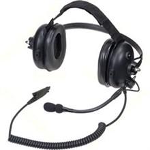 Motorola Wired Wireless Headsets motorola pmln5278b