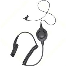 Motorola Speaker Mic motorola pmln5653a