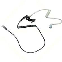 Motorola Earbud With Mic motorola rln6424b