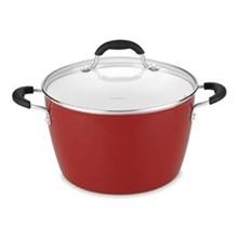 Stock Pot cuisinart 5944 24r