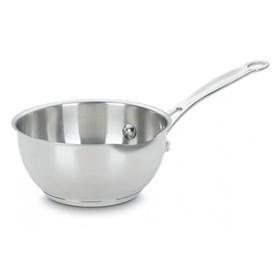 cuisinart 735 16op