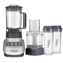 Food Processors cuisinart bfp 650