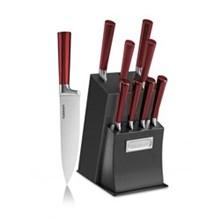 Knife Sets cuisinart c77rb 11p