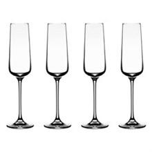 Glassware cuisinart cge 01 s4cf