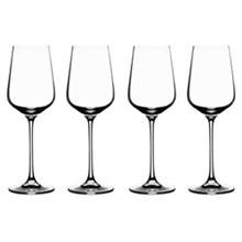 Glassware cuisinart cge 01 s4ww