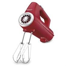 Hand Mixers cuisinart chm 3r