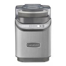 Cuisinart Ice Cream Yogurt Makers cuisinart ice 70