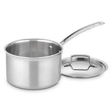Sauce Pan cuisinart mcp193 18n