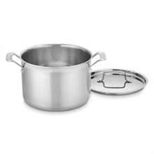 Cooking Pots cuisinart mcp66 24n