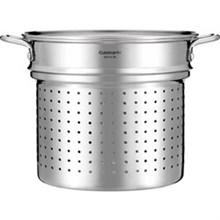 Cookware cuisinart ss112 28gb