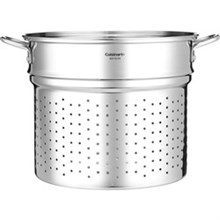 Cooking Pots cuisinart ss112 33gb
