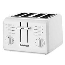 Classic Toaster cuisinart cpt 142