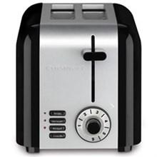 Classic Toaster cuisinart cpt 320