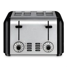 Classic Toaster cuisinart cpt 340