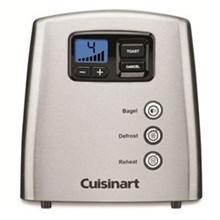 Classic Toaster cuisinart cpt 420