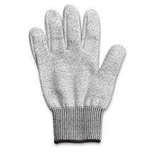 Cut Resistant Glove cuisinart ctg 00 glv