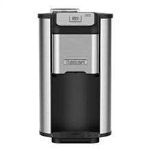 Single Cup  cuisinart dgb 1