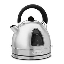 Cookware cuisinart dk 17
