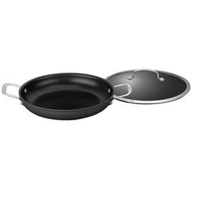 cuisinart dsa25 30d