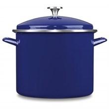 Stock Pot cuisinart eos126 28cbl