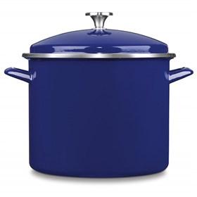 cuisinart eos126 28cbl